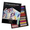 Prismacolor Art Stix Pencils thumbnail