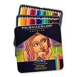 prismacolor premier 48 pack