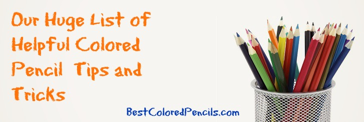 colored-pencil-tips-and-tricks