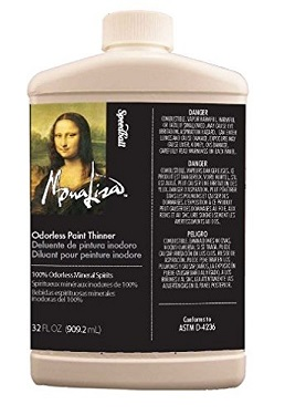 mona-lisa-paint-thinner