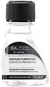 turpentine-paint-thinner