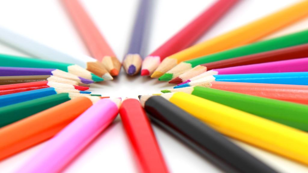 -absolutely_free_photos-original_photos-colored-pencils-3079x1732_13646