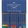 Faber-Castell Art Grip Aquarelle Pencils thumbnail