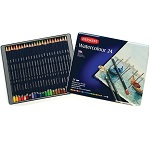 derwent watercolor 24 pack