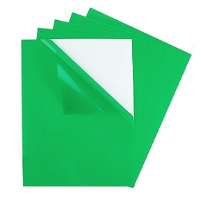 acetate-paper-for-colored-pencils