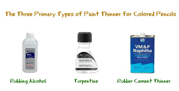 three-types-of-paint-thinner