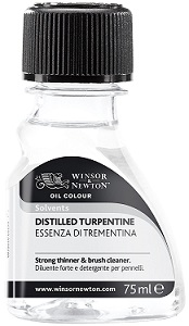 turpentine-paint-thinner