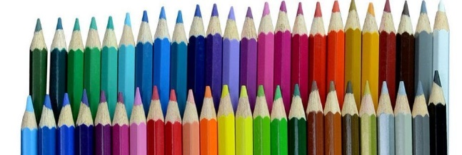 faber castell classic colored pencil review best colored pencils