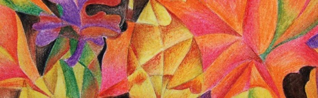 derwent academy colored pencils bright colors