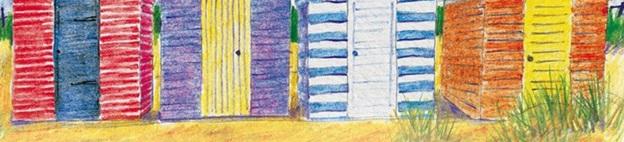 derwent academy watercolor pencil colors