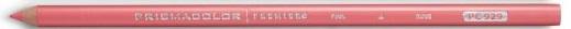 prismacolor premiere softcore skin tone pencils