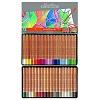 cretacolor pastel pencils thumbnail