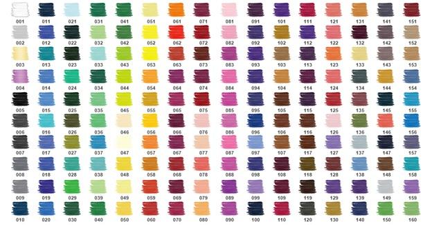 cool bank watercolor pencils 160 colors