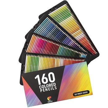 https://www.bestcoloredpencils.com/zenacolor-colored-pencils-review/